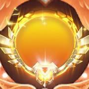 球球大作战,光环,黄金之冕