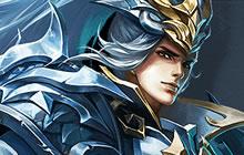 王者荣耀2月18日不停服更新 韩信白龙吟加入兑换