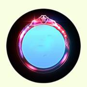 球球大作战,超新星守护,光环,皮肤