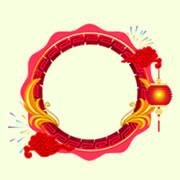 球球大作战,猴年快乐,荣誉头环