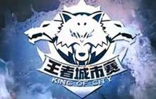 王者荣耀城市赛上海四强 DR VS New第三场