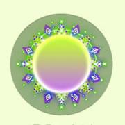 球球大作战,绿野仙踪,光环,皮肤