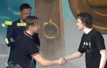 《皇室战争》赫尔辛基锦标赛视频 Jason夺冠