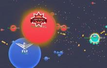 球球大作战塔坦杯败者组决赛第3场直播视频