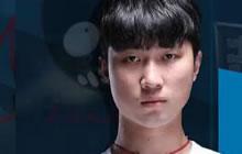 CFM超级联赛9月18日 汉宫CLAN vs Zombie
