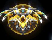 多臂战王5.0版终极形态