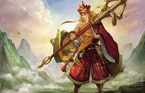 王者荣耀唐三藏是否值得入手 唐三藏技能讲解