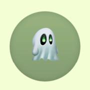 球球大作战,忧郁的幽灵,孢子,皮肤