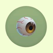 球球大作战,恶魔之瞳,皮肤,孢子