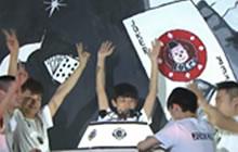 精彩回顾 球球大作战BPL决赛Joker战队冠军历程