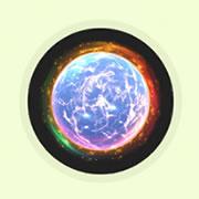 球球大作战,星河,光环,皮肤