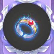 球球大作战,魔晶戒,孢子,皮肤