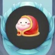 球球大作战,怕冷的小汤圆,孢子,皮肤