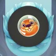 球球大作战,波吉幸运晶球,孢子,皮肤