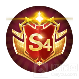 S4赛季奖励大曝光 时空召唤即将迎来全新赛季