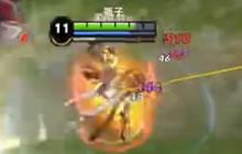王者荣耀瓶子解说 新版孙悟空玩法视频教学