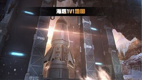 魂斗罗归来7月3日抢先服更新 全民军团战上线