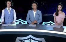 王者荣耀KPL春季总决赛全过程视频 看QG如何夺冠