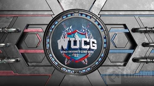 WUCG携手ImbaTV打造电竞变形金刚 上演名校对决