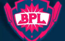 球球大作战2017BPL秋季赛前瞻 四大亮点解读