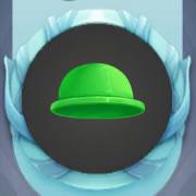 球球大作战原谅帽孢子怎么得 新孢子获取途径