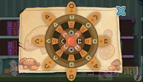 解谜游戏纸片少女上线MiguPlay 全关卡免费开放