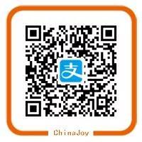 2018年第十六届ChinaJoy展前预览BTOB篇正式发布