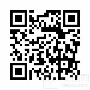 Facebook首次参展ChinaJoy:游戏出海营销秘籍分享