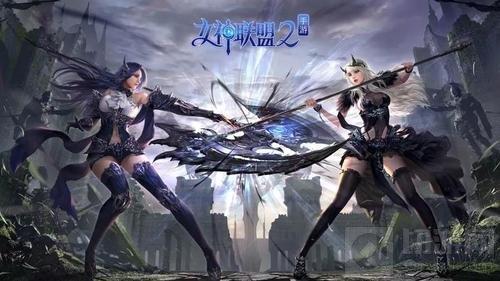 专访CGDA评委张雷:游戏产品需要不断精心打磨