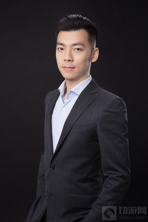 小霸王吴松将出席2019DEAS 并发表重要演讲