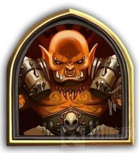 炉石传说奇数龙战最新版 简直是打不死的小强