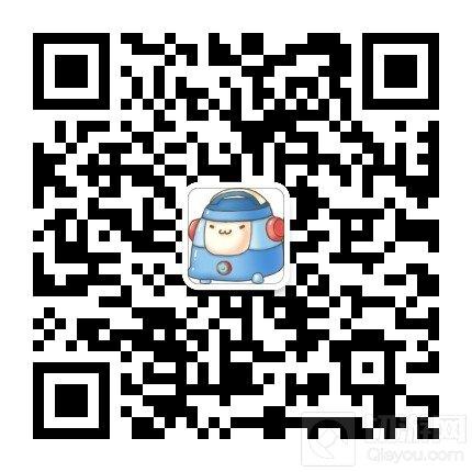 2019ChinaJoy封面大赛第一周周优秀入围选手