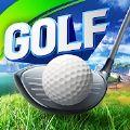高尔夫传奇世界巡回赛