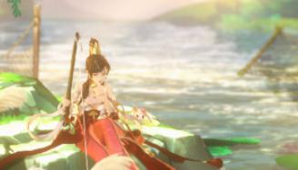 剑网3指尖江湖新版本 枫华谷之战版本前瞻来袭
