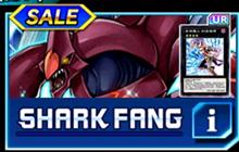 游戏王决斗链接英雄卡组推荐 实用高输出卡包选择攻略