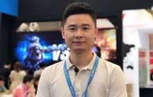 无端科技总裁郑明采访《生死狙击2》研发进度曝光