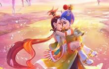 梦幻西游中元节活动怎么玩的 梦幻西游中元节活动玩法介绍